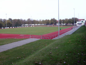 location_stadion