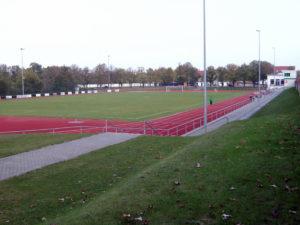 location_stadion
